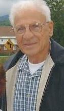 Obituary of Nicholas Bartolotto | Welcome to Dodge-Thomas ...